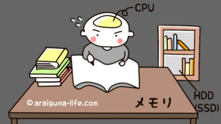 about_pc