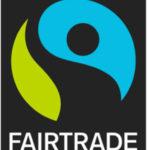 国際フェアトレード認証ラベル(Fairtrade International)