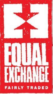 EQUAL社独自のフェアトレード認証ラベル