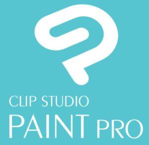 Clipstudio_logo